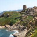 Korsika_20